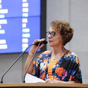 """""""Eu quero ser um instrumento, no ponto de vista institucional, em relação a prefeitura de Caruaru e o governo do estado"""