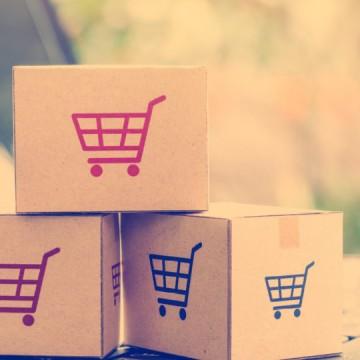 Panorama CBN: Crescimento do setor ecommerce