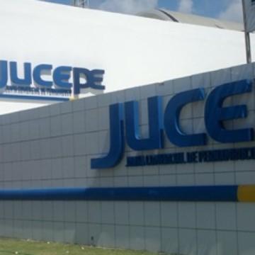 Jucepe realiza atendimento online durante quarentena