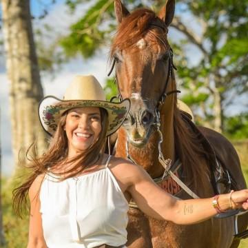 Jovem internada por suspeita de Síndrome de Haff morre no Recife