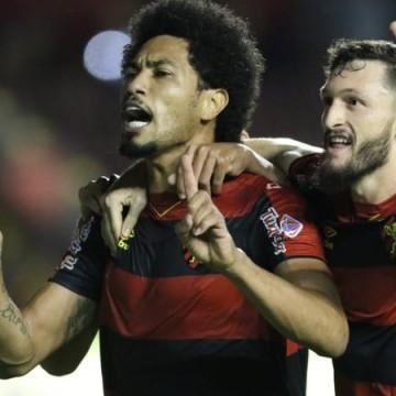 Fora de casa, Sport encara Guarani ainda visando o título da Série B
