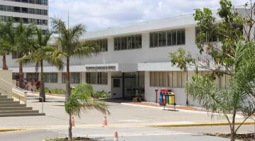 Senac Pernambuco oferta 500 vagas em cursos gratuitos em Saúde e Comércio
