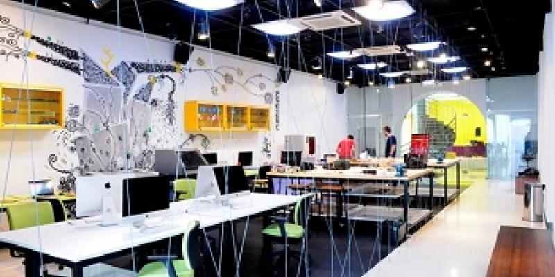 Evento é gratuito e oferece atividades para crianças no laboratório maker do Porto Digital