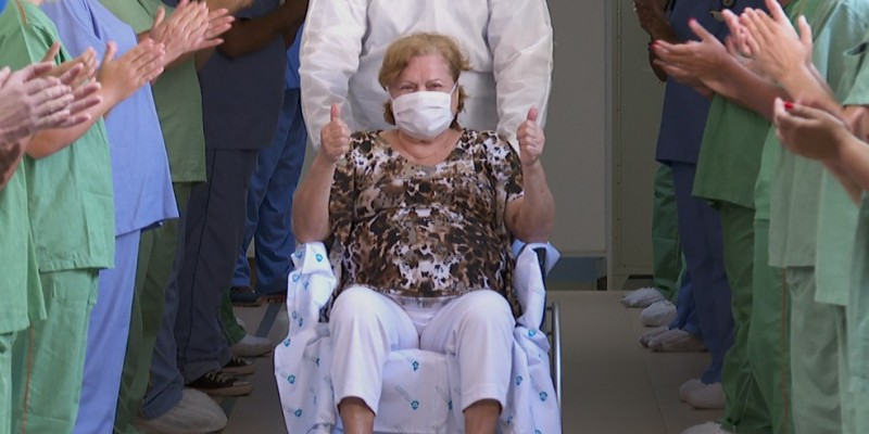 3,5 milhões de pernambucanos completaram o esquema vacinal