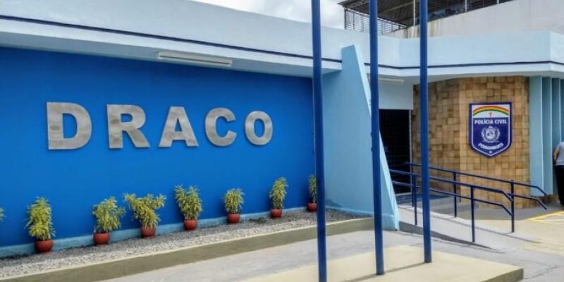 Afirmação foi feita pelo secretário de Defesa Social de Pernambuco.
