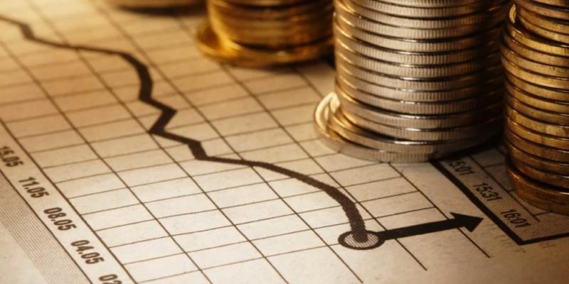 Países do mundo todo estão em recessão econômica
