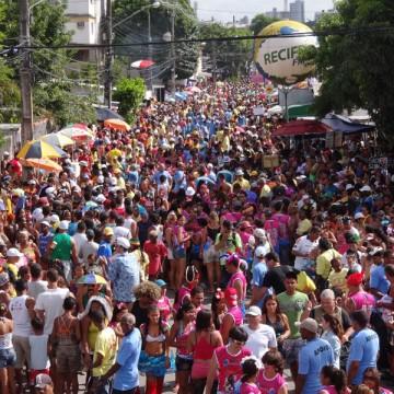 HIV: é preciso cuidado redobrado durante o Carnaval