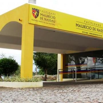 Uninassau Caruaru realizaráo Projeto Capacita 2020.1