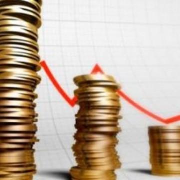 PIB de Pernambuco cresce entre julho e agosto