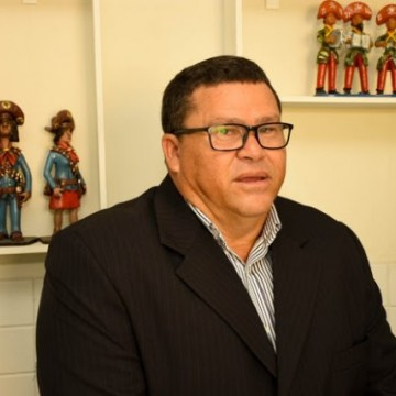 Presidente da Associação dos Sulanqueiros afirma está tentando viabilizar o retorno das feiras o mais rápido possível