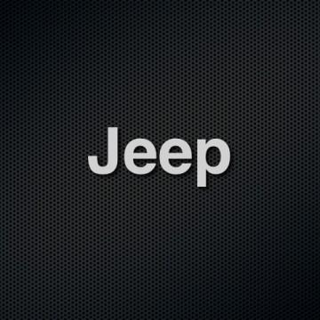 Jeep redireciona exportações para outros mercados da América Latina