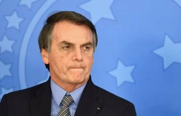MP editada por Bolsonaro permite suspensão de contratos de trabalho por até 4 meses