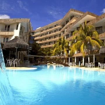 Rede Hoteleira teme prejuízo com a suspensão do ponto facultativo durante o Carnaval de 2021