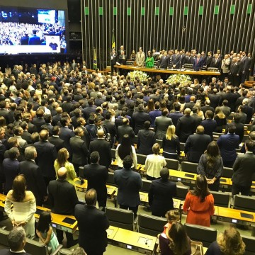 Bancada de Pernambuco na Câmara Federal define ações destinadas as lei de diretrizes orçamentárias 2020 da união