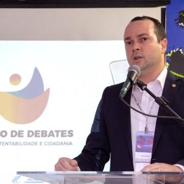 ESA-PE e Annep realizam o Congresso de Direito Processual on-line e gratuito para a advocacia pernambucana