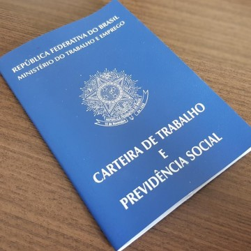 Pernambuco fecha 2019 com de 9.696 empregos formais