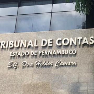 TCE volta a questionar gastos da prefeitura do Recife com a Covid-19