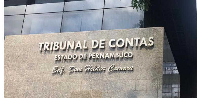 Um relatório do órgão de controle apontou que o município não cumpriu alguns pontos de duas leis federais