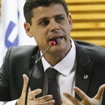 Bruno Funchal será o novo secretário do Tesouro Nacional