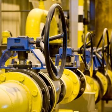 Gás natural canalizado terá redução de até 16% no preço final em PE