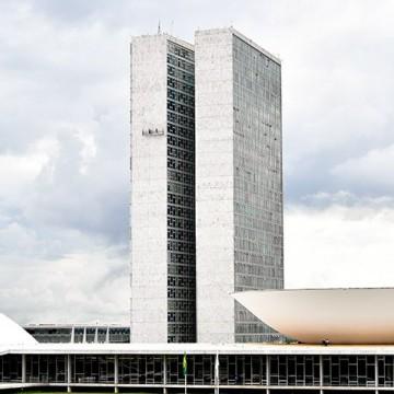 Panorama CBN: Senado aprova novo marco do saneamento básico