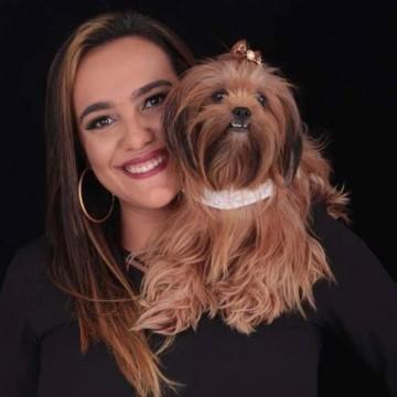Polícia investiga morte de veterinária em Igarassu