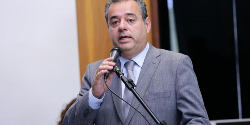 Danilo Cabral justifica que alterações nos valores não devem ser realizadas até que o estado de calamidade pública passe