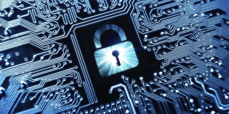A data foi escolhida em 28 de janeiro 1981, onde se estabeleceu a convenção da proteção de dados.