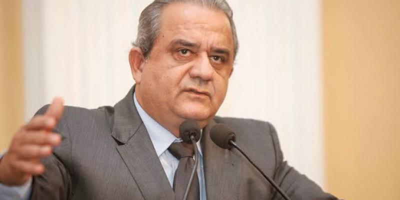 Aluísio Lessa, secretário de Pernambuco, afirma que já existe um marco Legal federal, mas ainda está incompleto
