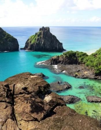 Vazamento de óleo nas praias afetará o turismo e a economia de PE