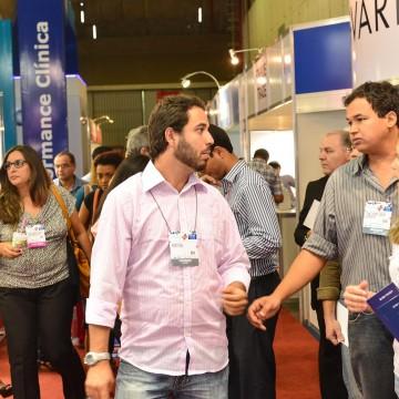7ª edição da HospitalMed é realizada no Recife