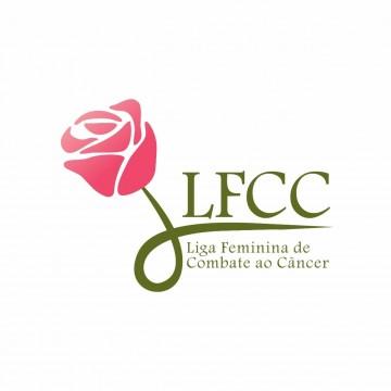 A Liga Feminina de Combate ao Câncer de Caruaru precisa de doações