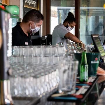 Abrasel-PE pretende entregar plano de reabertura de Bares e Restaurantes ao Governo Estadual