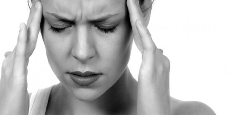 Especialista em dor explica o que caracteriza a doença, além do processo de diagnóstico e tratamento