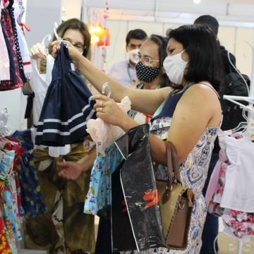 31ª Rodada de Negócios da Moda Pernambucana contará com coleções autorais de 20 designers