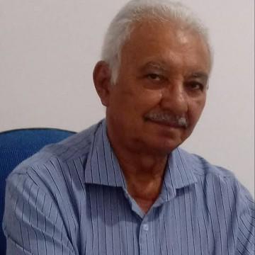 Morre ex-presidente do Central, Cícero Moreira, aos 74 anos em Caruaru