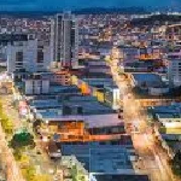 Impactos da pandemia nos bares e restaurantes de Caruaru