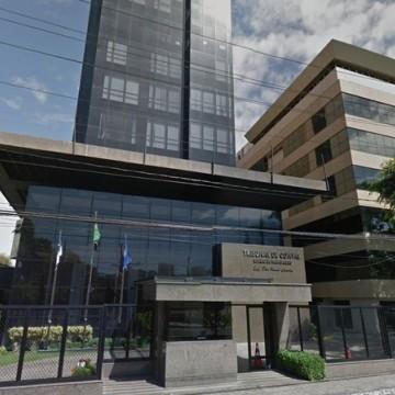 TCE suspende licitação de R$ 51 milhões da Seduc