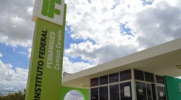 IFPE abre curso de Introdução ao Ensino de Língua Portuguesa para Surdos