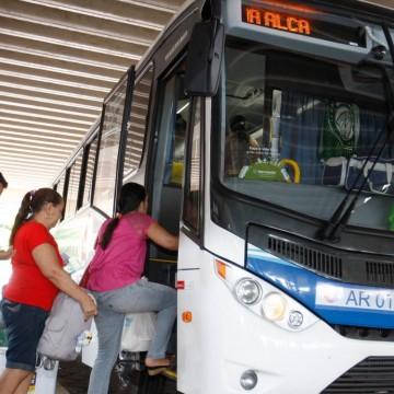 Lei Estadual proíbe cobrança por remarcação de passagem intermunicipal em até 10 minutos da viagem
