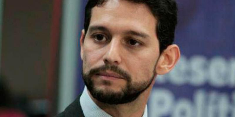 Secretário de Defesa Social de Pernambuco está sem sintomas e seguirá em isolamento domiciliar, diz nota oficial da pasta