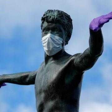 Veja medidas políticas e econômicas de países em resposta à pandemia