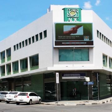 Panorama CBN: Nova Câmara Setorial da ACIC
