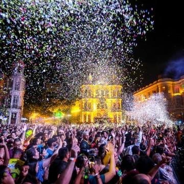 Secretaria de Cultura e Fundarpe iniciam pagamento dos artistas contratados no carnaval