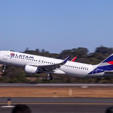 Companhia aérea anuncia retomada das atividades em Petrolina a partir de novembro
