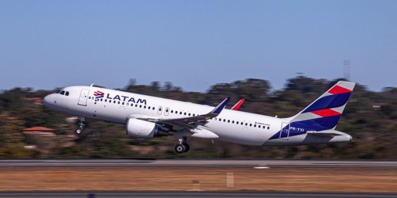 De acordo com a empresa, as viagens, que deverão ter início no dia 8 de novembro farão rota Guarulhos-Petrolina
