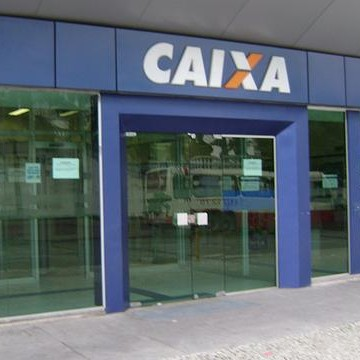 Bancários defendem manutenção da Caixa Econômica, como banco 100% público