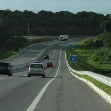 Oportunidades de negócios em infraestrutura no NE é tema de debate