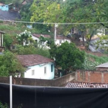 Defesa Civil de Olinda finaliza Plano de Contingência para 2020