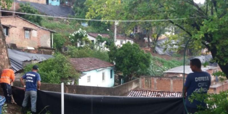 O documento, já entregue ao Ministério Público de Pernambuco, indica a responsabilidade e atribuição de todos os órgãos parceiros nas situações emergenciais